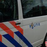 Twee jongens mishandeld in Haarlem