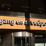 Spaarne Gasthuis ontvangt belangrijk keurmerk van NIAZ