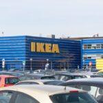 IKEA Haarlem ondersteunt nieuwe Vrouw Kind Centrum van het Spaarne Gasthuis