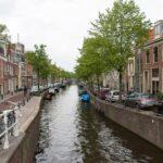 Een nieuw Seizoen Oude Muziek 2015-2016 in Bloemendaal en Haarlem