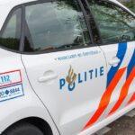 Man zwaar mishandeld, politie op zoek naar getuigen