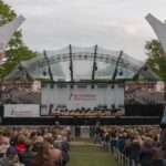 Bevrijdingspop Haarlem maakt programma Herdenkingsconcert 4 mei bekend