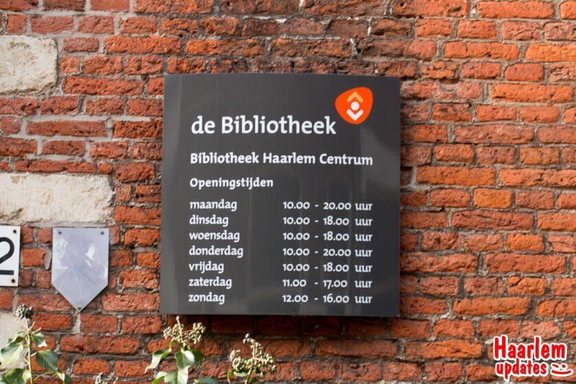 sollicitatiebrief bibliotheek Hoe schrijf je een aantrekkelijke sollicitatiebrief?   Haarlem updates sollicitatiebrief bibliotheek