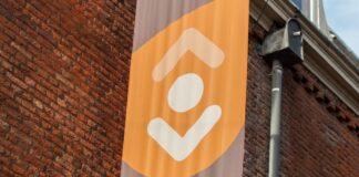 De Bibliotheek. Fotografie: Hans van Leuven / Madrieco.nl.