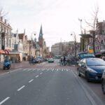 Nieuw online platform voor Haarlemse ondernemers