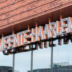 Woonlasten in Haarlem nog verder omlaag in 2017