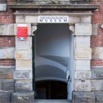 Het Archeologisch Museum Haarlem trok in 2016 weer meer bezoekers