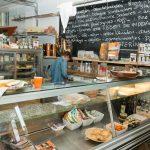 Catering & Traiteur. Made Buy Nana. Fotografie: Hans van Leuven / Madrieco.nl.