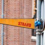 EK Zandsculpturen vervroegd: breder publiek & nieuwe samenwerkingen