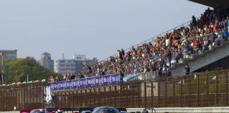 Krachtige evenementenkalender voor Circuit Park Zandvoort! Fotografie: Chris Schotanus, Essay Produkties.