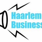 Woensdag 29 juni finale eerste Haarlem Business Pitch