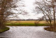Fotografie: Remco van Leuven.