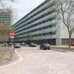 Tevreden bewoners groot onderhoud Forel en Jungstraat