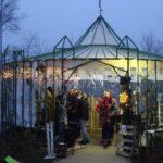 Ingezonden foto's: Castle Christmas Fair Heemskerk