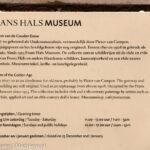 Partnerschap BankGiro Loterij en Frans Hals Museum | De Hallen Haarlem verlengd