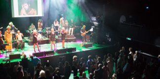 RIP Live 2016. Fotografie: Hans van Leuven / Madrieco.nl.