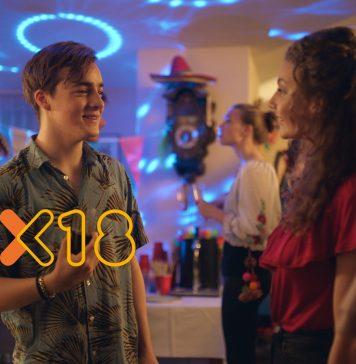 PR Foto Nix18.nl.
