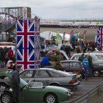 British Race Festival biedt ongekend programma op Circuit Zandvoort