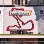 Meer dan 12.000 pk aan de start bij spetterende Finaleraces op Circuit Zandvoort