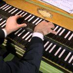 Pierre Hantaï opent Seizoen Oude Muziek 2017-2018