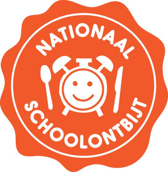 nationaal schoolontbijt viert 16e editie op bassischolen
