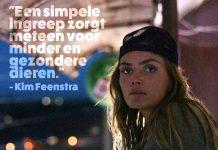 Foto: Stichting Dierenhulp.