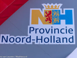 Haarlem updates