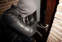 Foto: Stichting Nationale Inbraakpreventie Weken (NIPW).