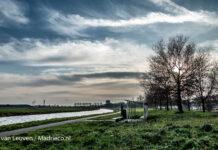 Fotografie Hans van Leuven / Madrieco.nl.