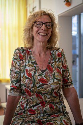 Anita Brouwer